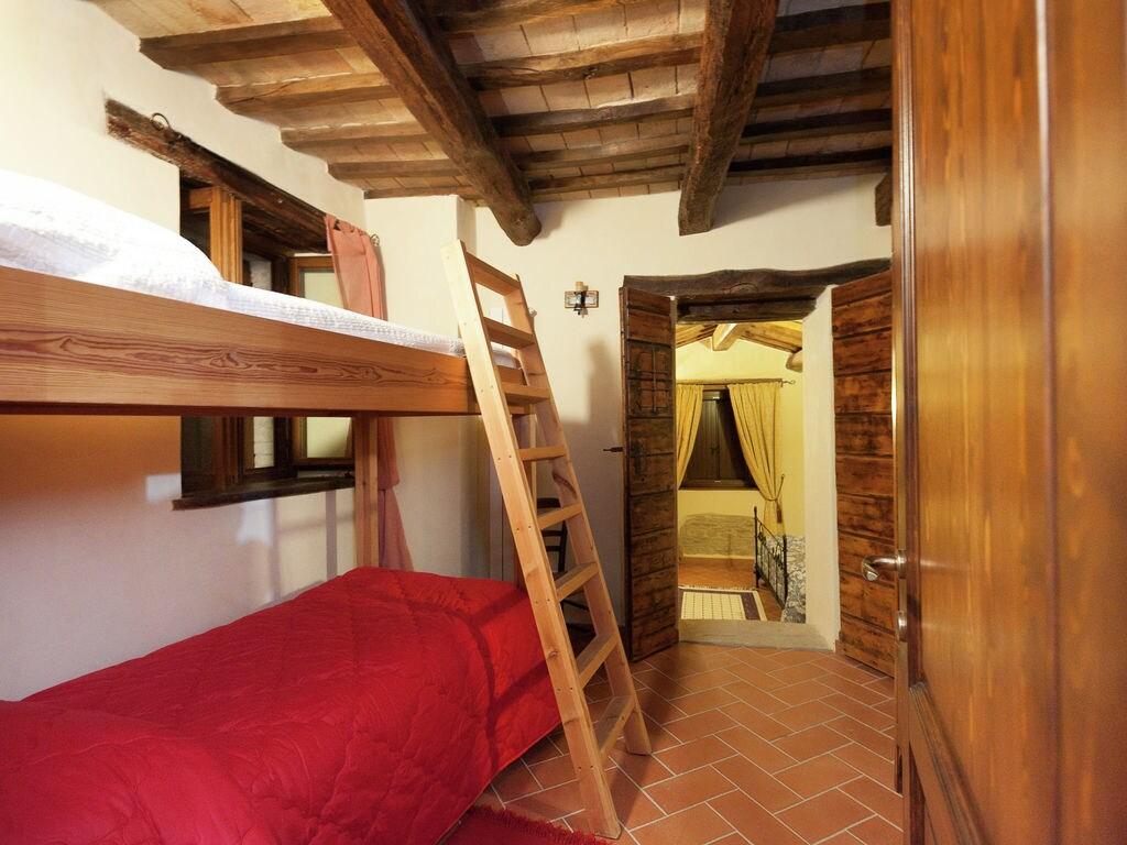 Ferienhaus Sole (796815), Mercatello sul Metauro, Pesaro und Urbino, Marken, Italien, Bild 21