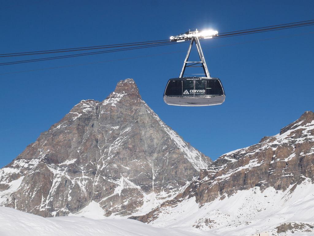Ferienwohnung Chalet Antey Quadri B (803765), Antey Saint Andrè, , Aostatal, Italien, Bild 26