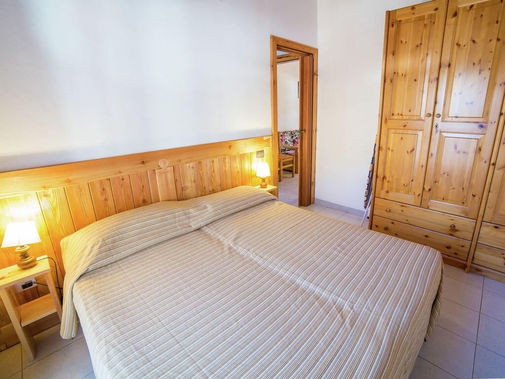 Ferienwohnung Chalet Antey Quadri B (803765), Antey Saint Andrè, , Aostatal, Italien, Bild 18