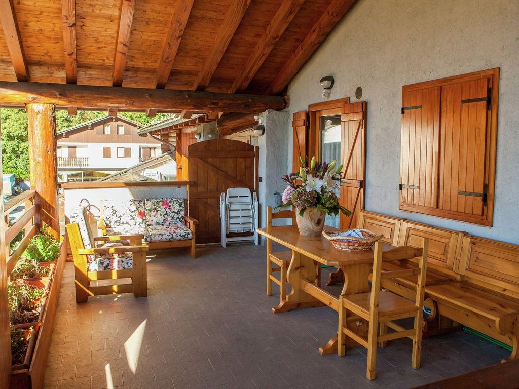 Ferienwohnung Chalet Antey Quadri B (803765), Antey Saint Andrè, , Aostatal, Italien, Bild 25