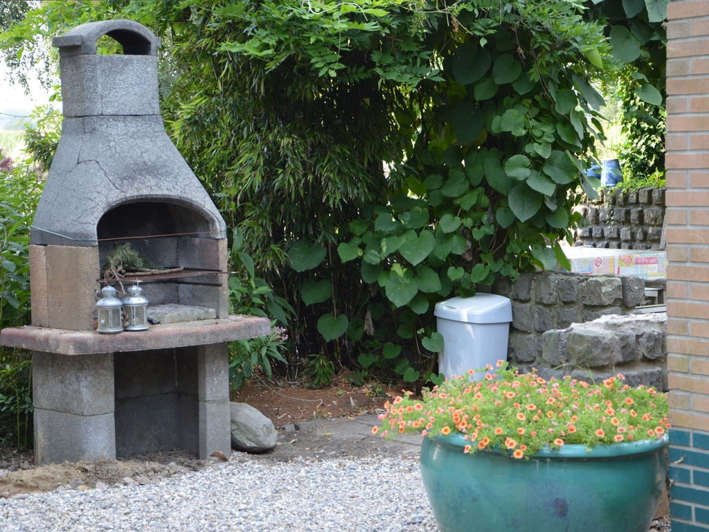 Ferienhaus De Spannevogel (801823), Eibergen, Achterhoek, Gelderland, Niederlande, Bild 22