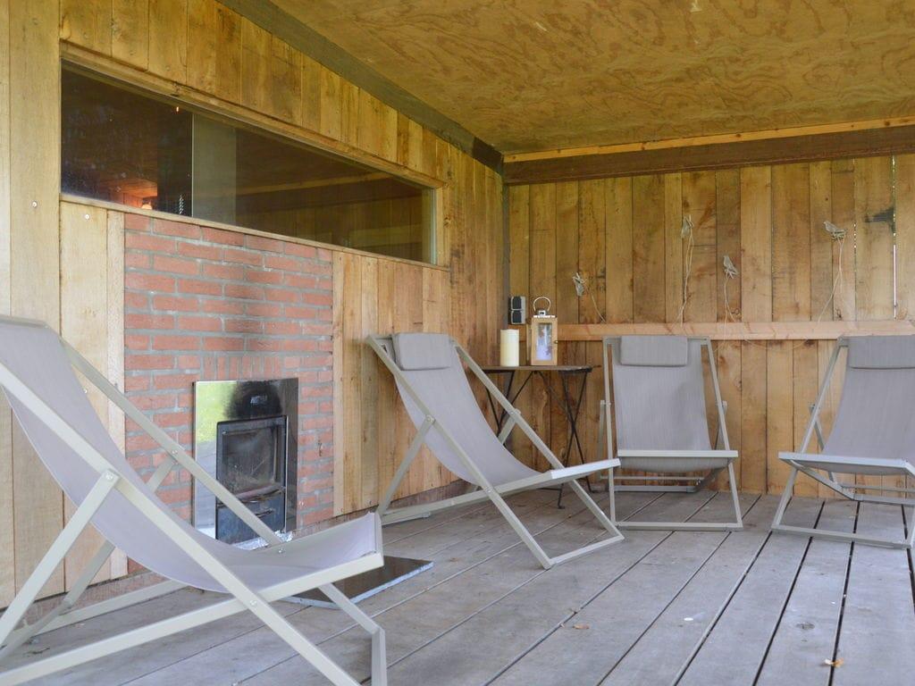 Ferienhaus De Spannevogel (801823), Eibergen, Achterhoek, Gelderland, Niederlande, Bild 30