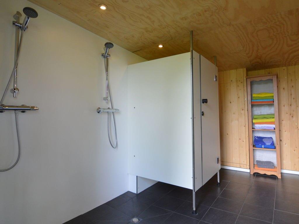 Ferienhaus De Spannevogel (801823), Eibergen, Achterhoek, Gelderland, Niederlande, Bild 25