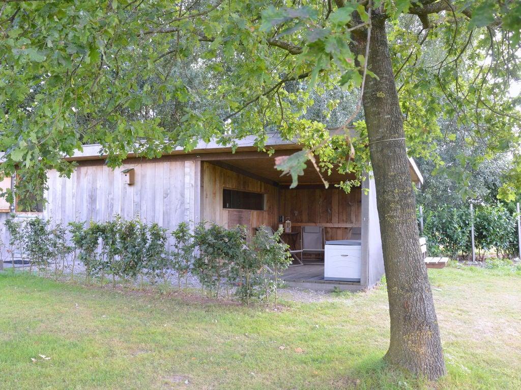Ferienhaus De Spannevogel (801823), Eibergen, Achterhoek, Gelderland, Niederlande, Bild 26