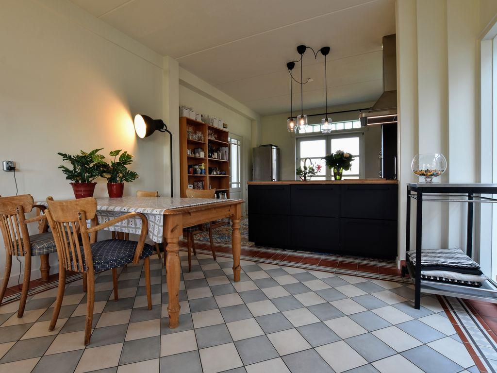 Ferienhaus De Spannevogel (801823), Eibergen, Achterhoek, Gelderland, Niederlande, Bild 6