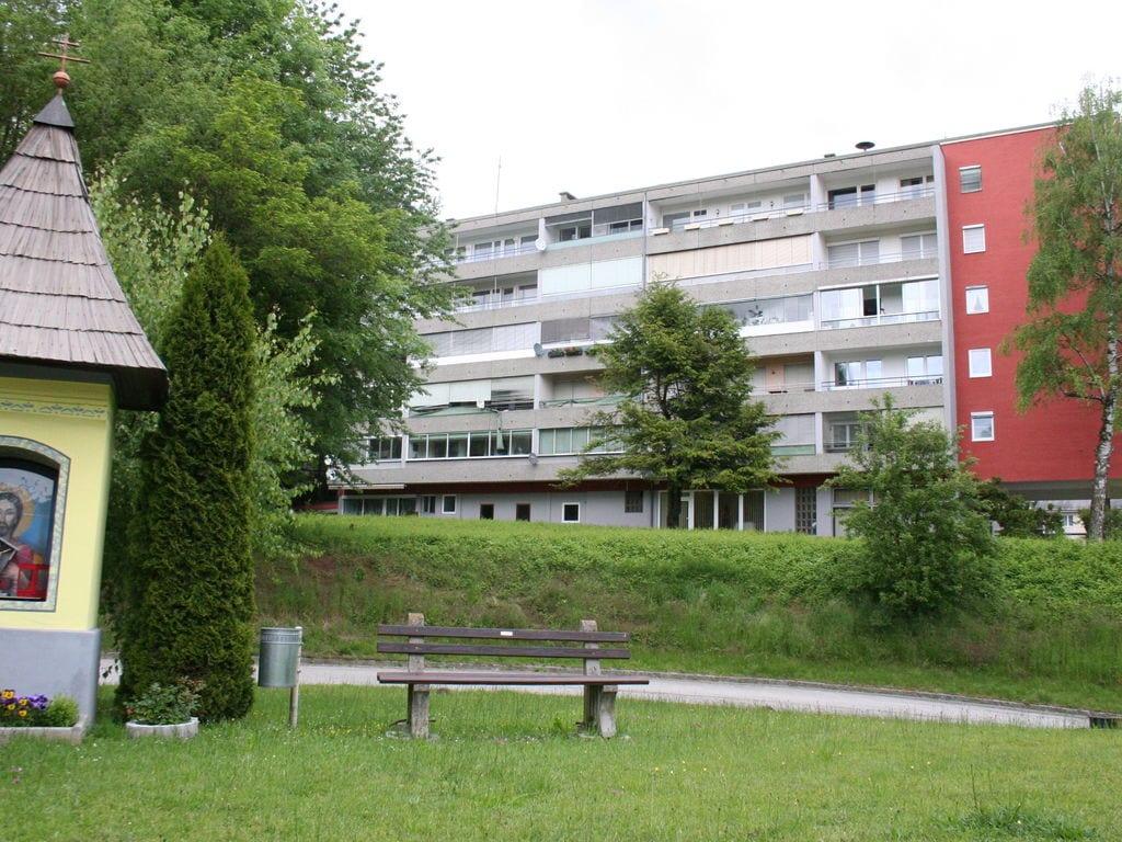 Ferienwohnung Wörthersee Wrann (797088), Pörtschach am Wörther See, Wörthersee, Kärnten, Österreich, Bild 2