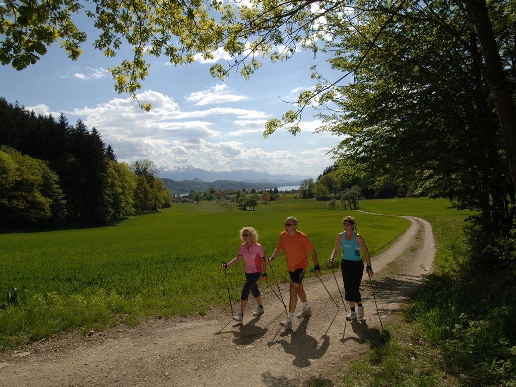Ferienwohnung Wörthersee Wrann (797088), Pörtschach am Wörther See, Wörthersee, Kärnten, Österreich, Bild 12