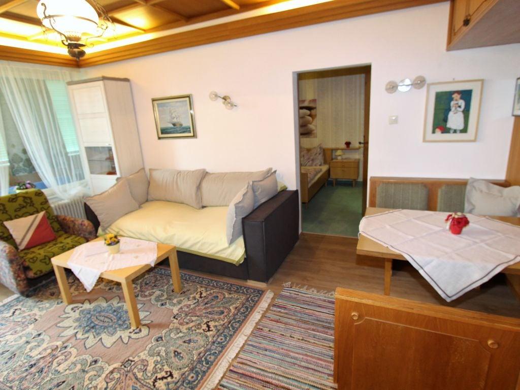 Appartement de vacances Wörthersee Wrann (797088), Pörtschach am Wörther See, Wörthersee, Carinthie, Autriche, image 3