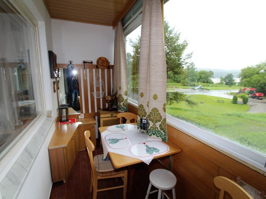 Appartement de vacances Wörthersee Wrann (797088), Pörtschach am Wörther See, Wörthersee, Carinthie, Autriche, image 10