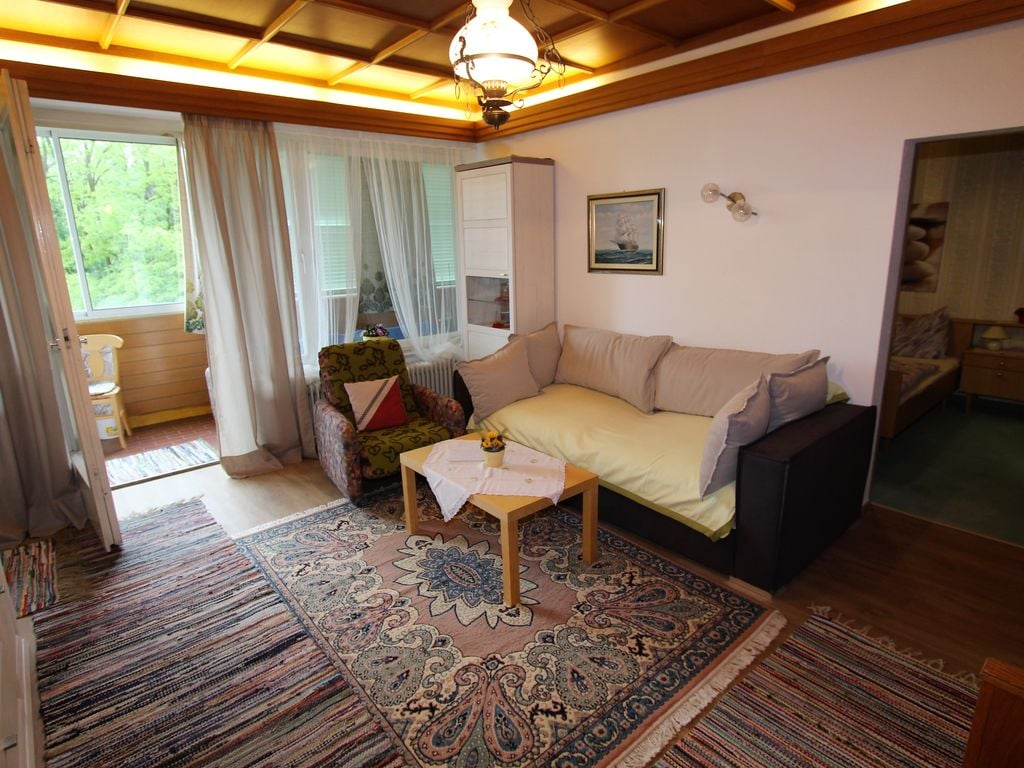 Appartement de vacances Wörthersee Wrann (797088), Pörtschach am Wörther See, Wörthersee, Carinthie, Autriche, image 5