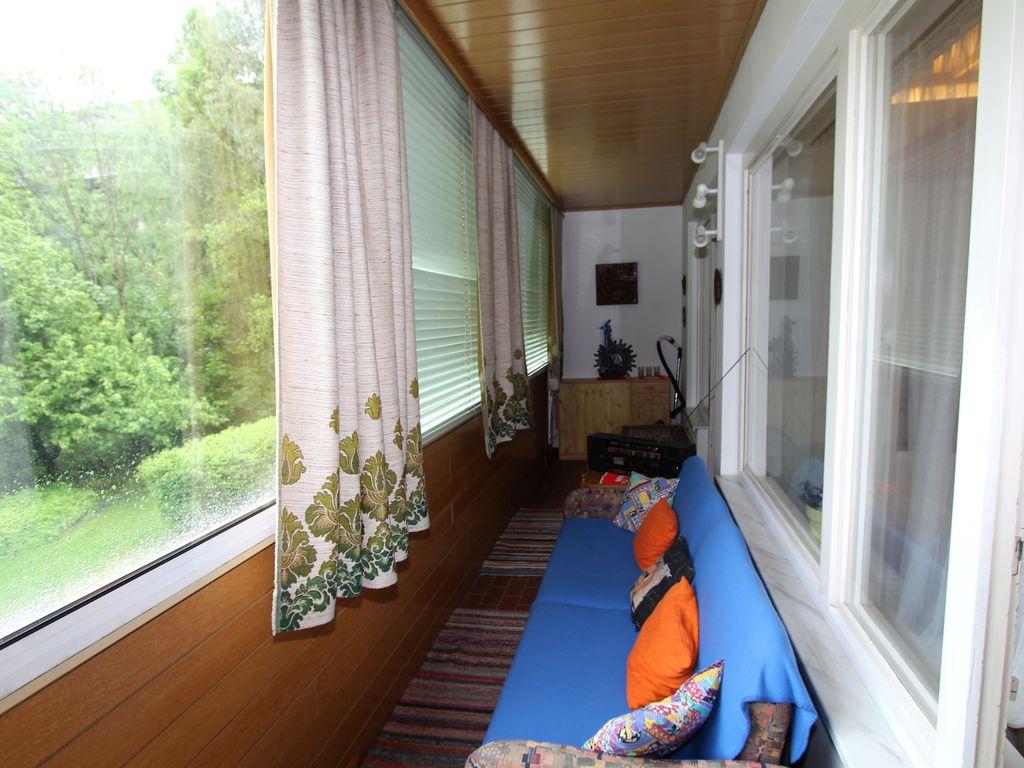 Appartement de vacances Wörthersee Wrann (797088), Pörtschach am Wörther See, Wörthersee, Carinthie, Autriche, image 11