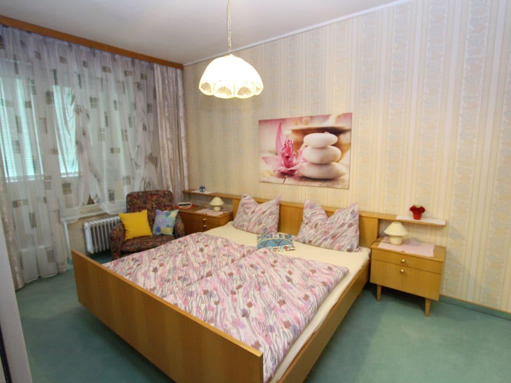 Appartement de vacances Wörthersee Wrann (797088), Pörtschach am Wörther See, Wörthersee, Carinthie, Autriche, image 8