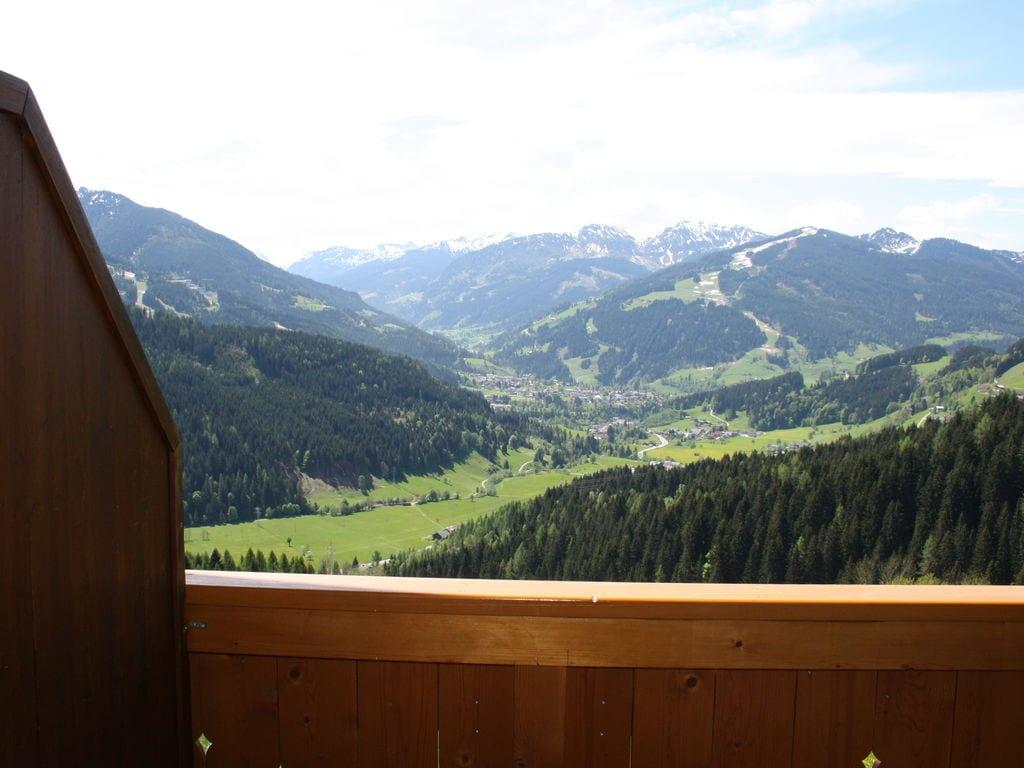 Holiday house Traumhafte Ferienwohnung in Wagrain, Salzburg mit Pool (802080), Wagrain, Pongau, Salzburg, Austria, picture 24