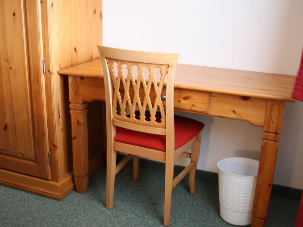Maison de vacances Obersteffengut XL (802080), Wagrain, Pongau, Salzbourg, Autriche, image 14