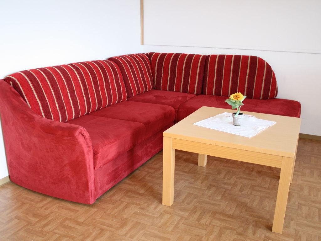 Maison de vacances Obersteffengut XL (802080), Wagrain, Pongau, Salzbourg, Autriche, image 11