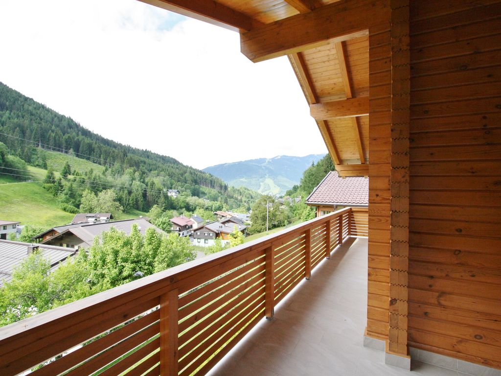 Maison de vacances Luxuriöses Chalet in Zell am See nahe dem Skigebiets (809204), Zell am See (Stadt), Pinzgau, Salzbourg, Autriche, image 22