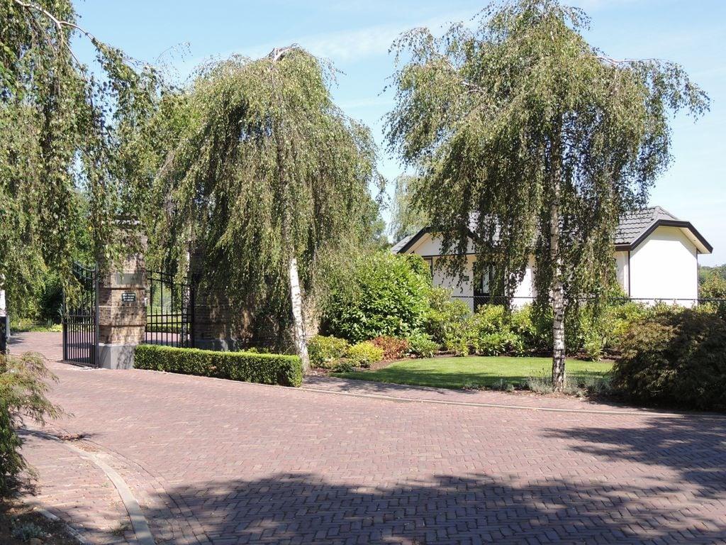 Ferienhaus Résidence Lichtenvoorde 3 (887203), Lichtenvoorde, Achterhoek, Gelderland, Niederlande, Bild 24