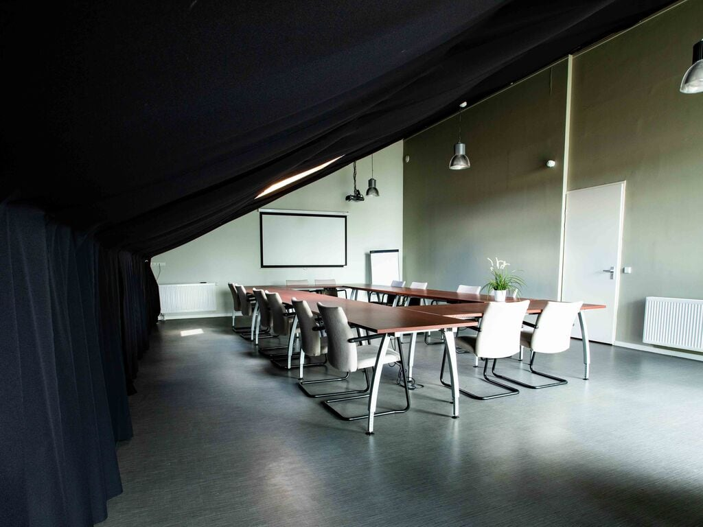 Ferienhaus Résidence Lichtenvoorde 3 (887203), Lichtenvoorde, Achterhoek, Gelderland, Niederlande, Bild 21