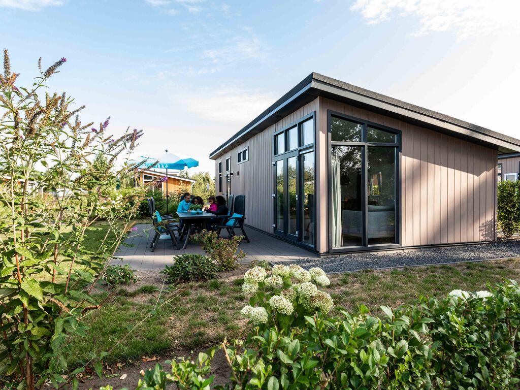 Ferienhaus Résidence Lichtenvoorde 3 (887203), Lichtenvoorde, Achterhoek, Gelderland, Niederlande, Bild 1