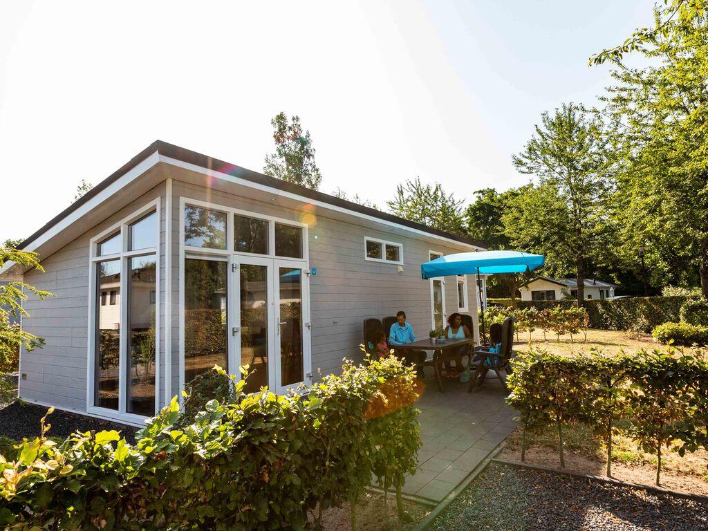 Ferienhaus Résidence Lichtenvoorde 3 (887203), Lichtenvoorde, Achterhoek, Gelderland, Niederlande, Bild 3