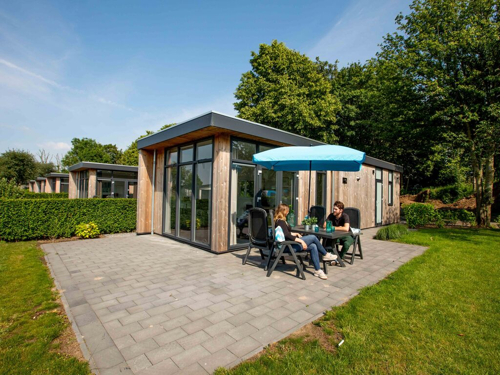 Ferienhaus Résidence Lichtenvoorde 3 (887203), Lichtenvoorde, Achterhoek, Gelderland, Niederlande, Bild 4