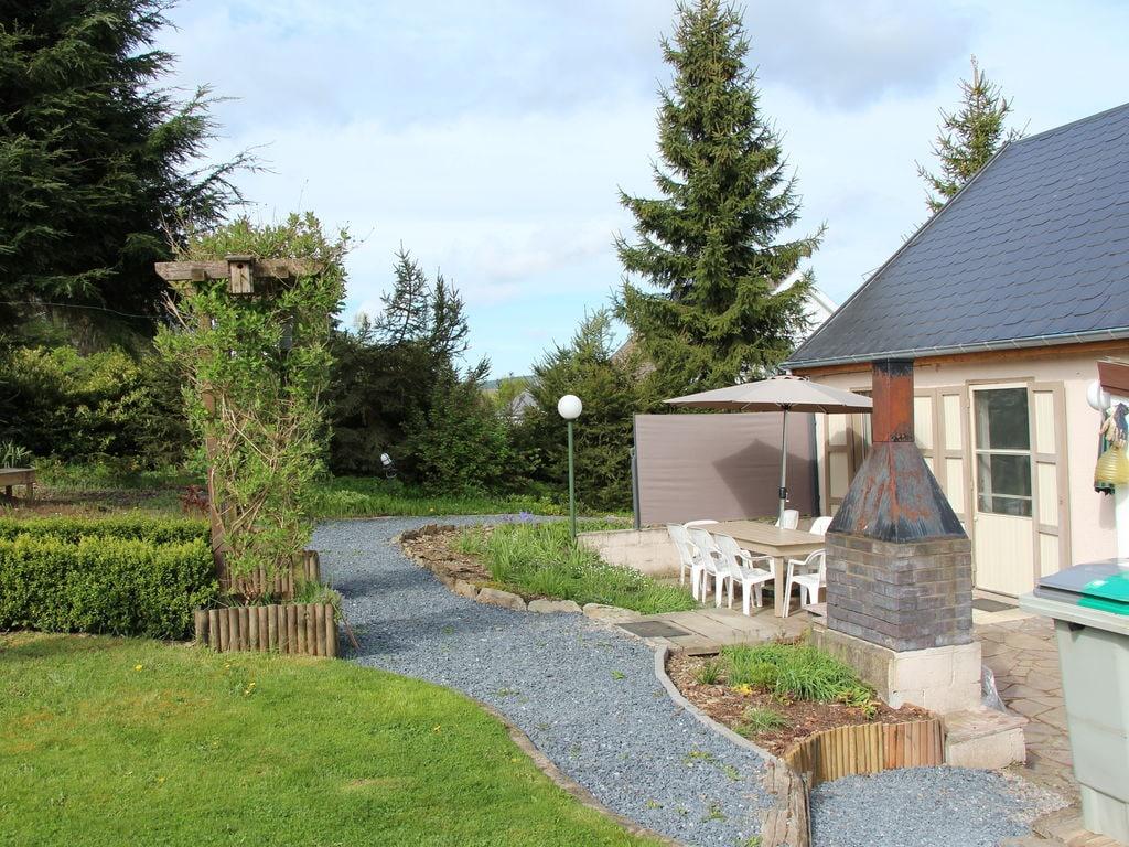 Ferienhaus Maison Piérlu (967498), Tenneville, Luxemburg (BE), Wallonien, Belgien, Bild 34