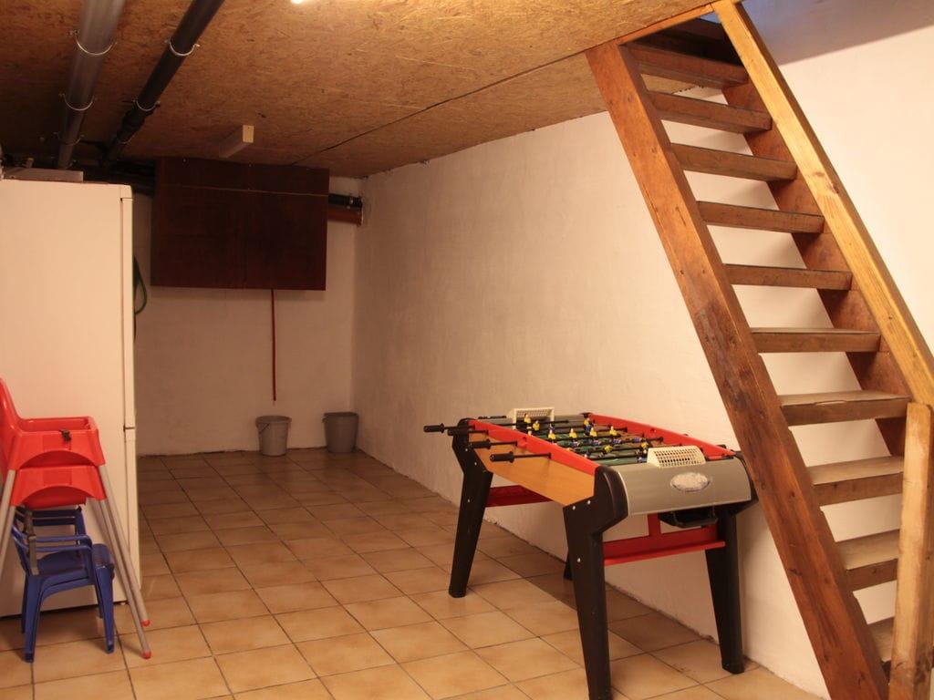 Ferienhaus Maison Piérlu (967498), Tenneville, Luxemburg (BE), Wallonien, Belgien, Bild 30