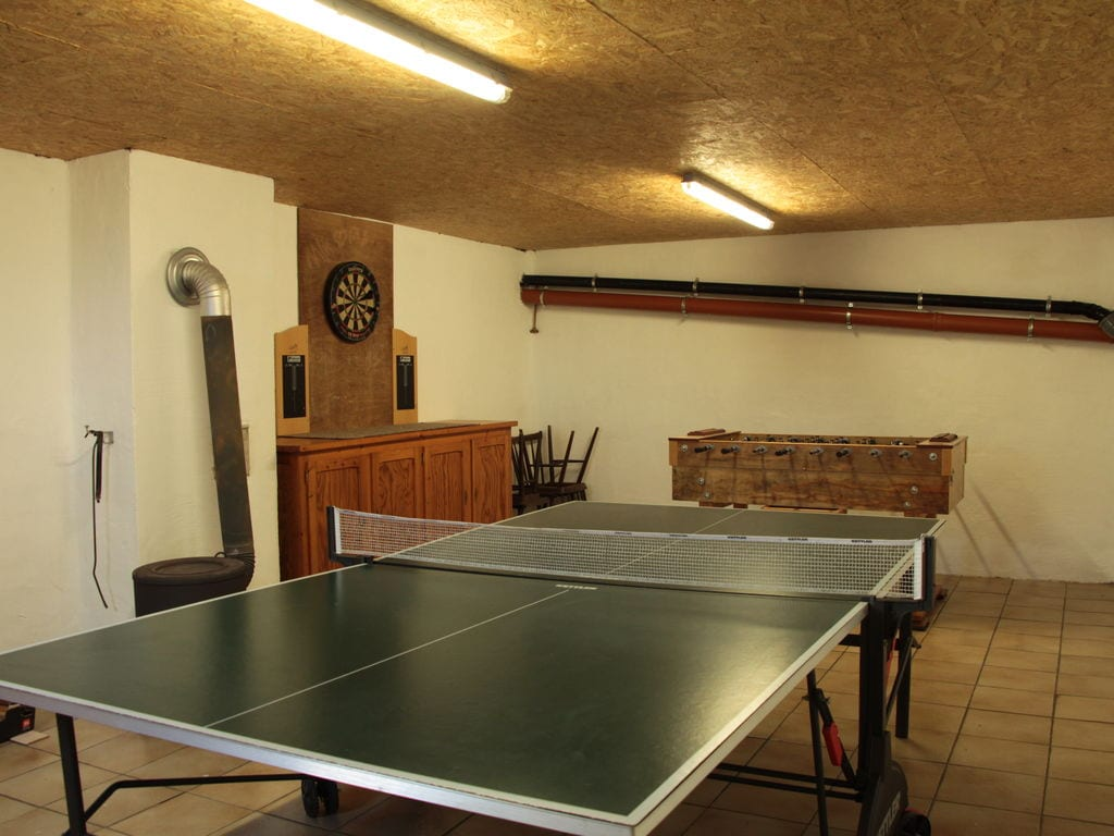 Ferienhaus Maison Piérlu (967498), Tenneville, Luxemburg (BE), Wallonien, Belgien, Bild 29