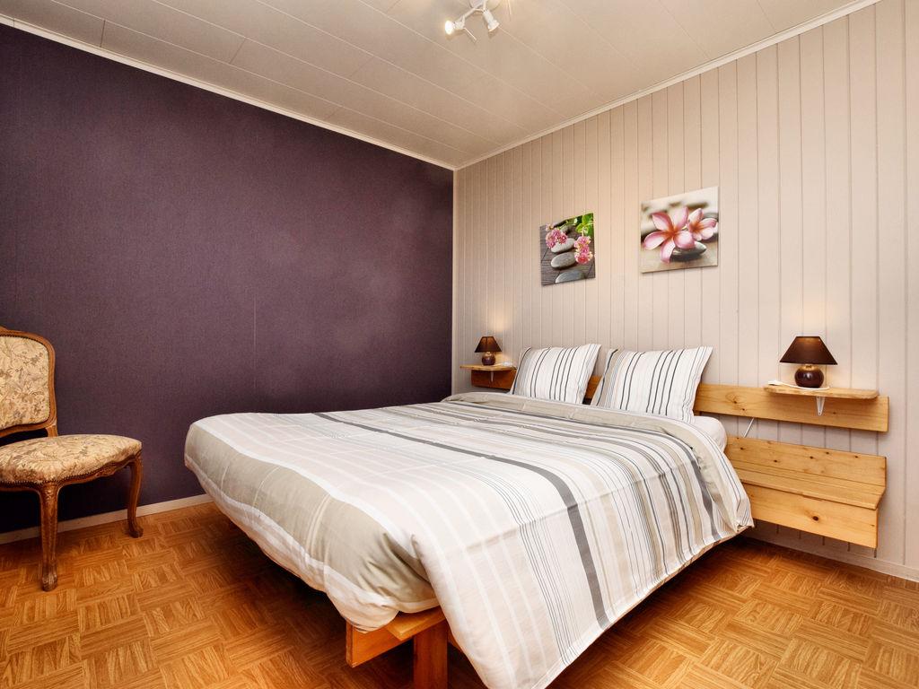 Ferienhaus Maison Piérlu (967498), Tenneville, Luxemburg (BE), Wallonien, Belgien, Bild 14