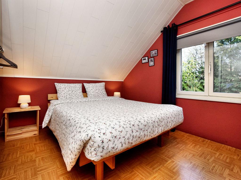 Ferienhaus Maison Piérlu (967498), Tenneville, Luxemburg (BE), Wallonien, Belgien, Bild 21