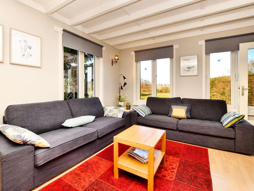 Ferienhaus Maison Piérlu (967498), Tenneville, Luxemburg (BE), Wallonien, Belgien, Bild 5