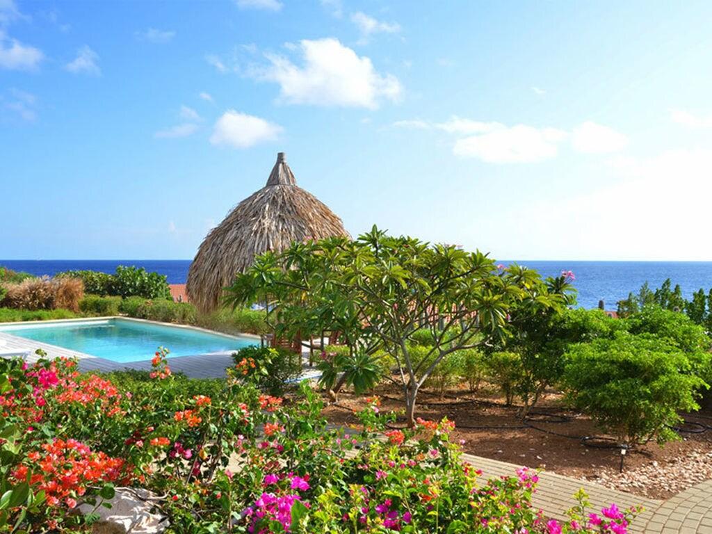 Coral Cay Boca Gentil Ferienwohnung in Mittelamerika und Karibik