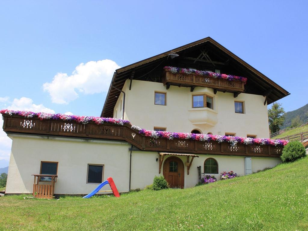 Ferienwohnung Gemütlicher Bauernhof in Oetz nahe Skigebiet (822474), Oetz, Ötztal, Tirol, Österreich, Bild 36