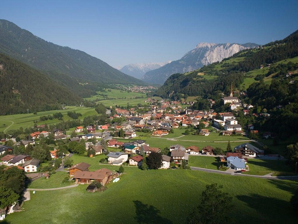 Appartement de vacances Prantl (822474), Oetz, Ötztal, Tyrol, Autriche, image 31