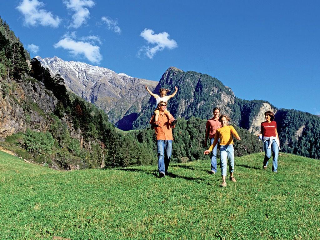 Ferienwohnung Gemütlicher Bauernhof in Oetz nahe Skigebiet (822474), Oetz, Ötztal, Tirol, Österreich, Bild 40