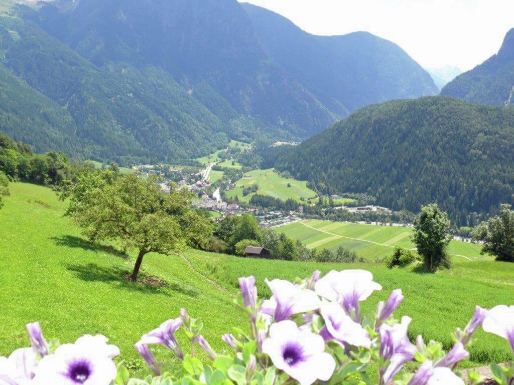 Appartement de vacances Prantl (822474), Oetz, Ötztal, Tyrol, Autriche, image 5