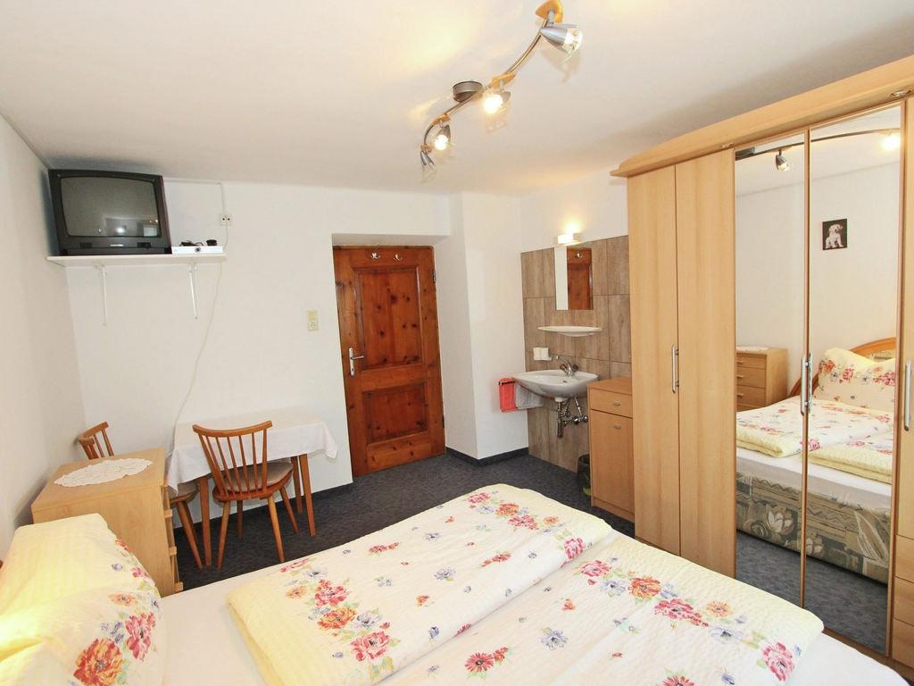 Appartement de vacances Prantl (822474), Oetz, Ötztal, Tyrol, Autriche, image 18