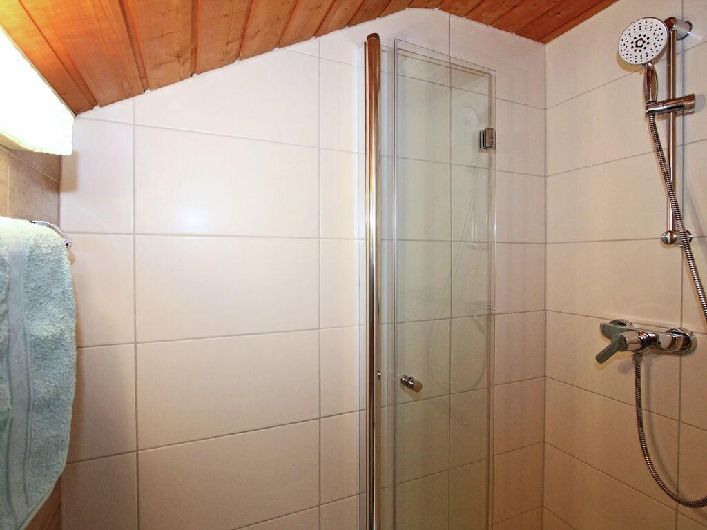 Appartement de vacances Prantl (822474), Oetz, Ötztal, Tyrol, Autriche, image 22