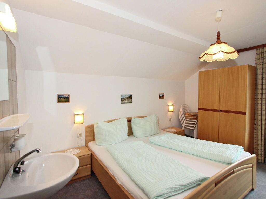 Appartement de vacances Prantl (822474), Oetz, Ötztal, Tyrol, Autriche, image 21