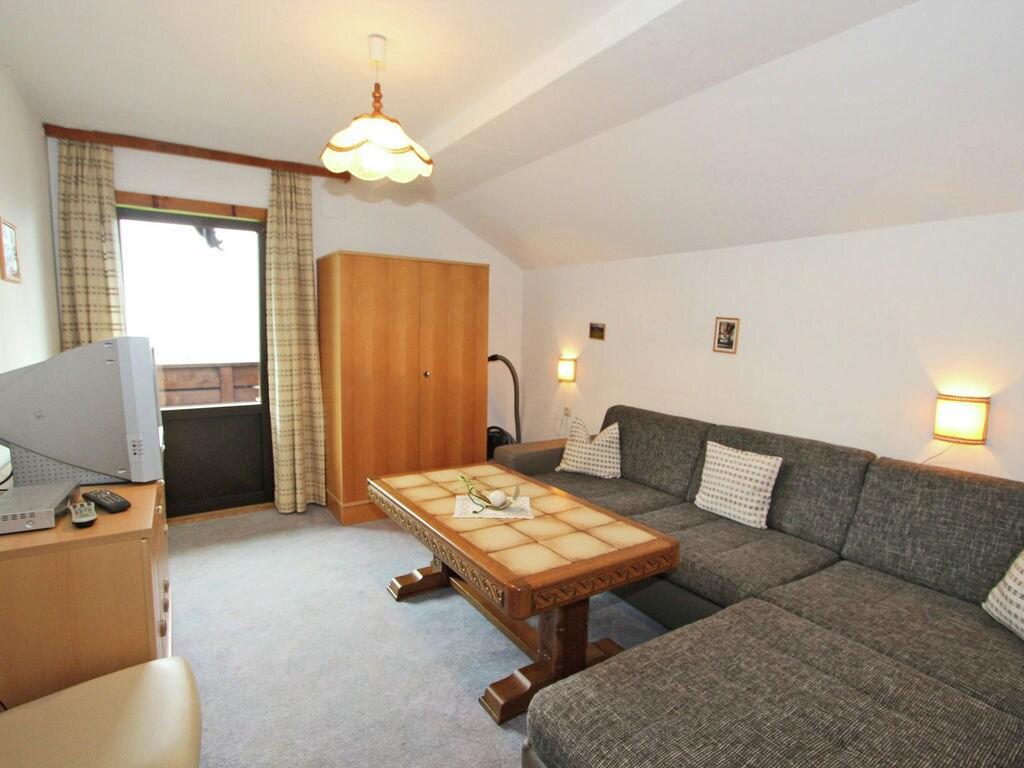Appartement de vacances Prantl (822474), Oetz, Ötztal, Tyrol, Autriche, image 9