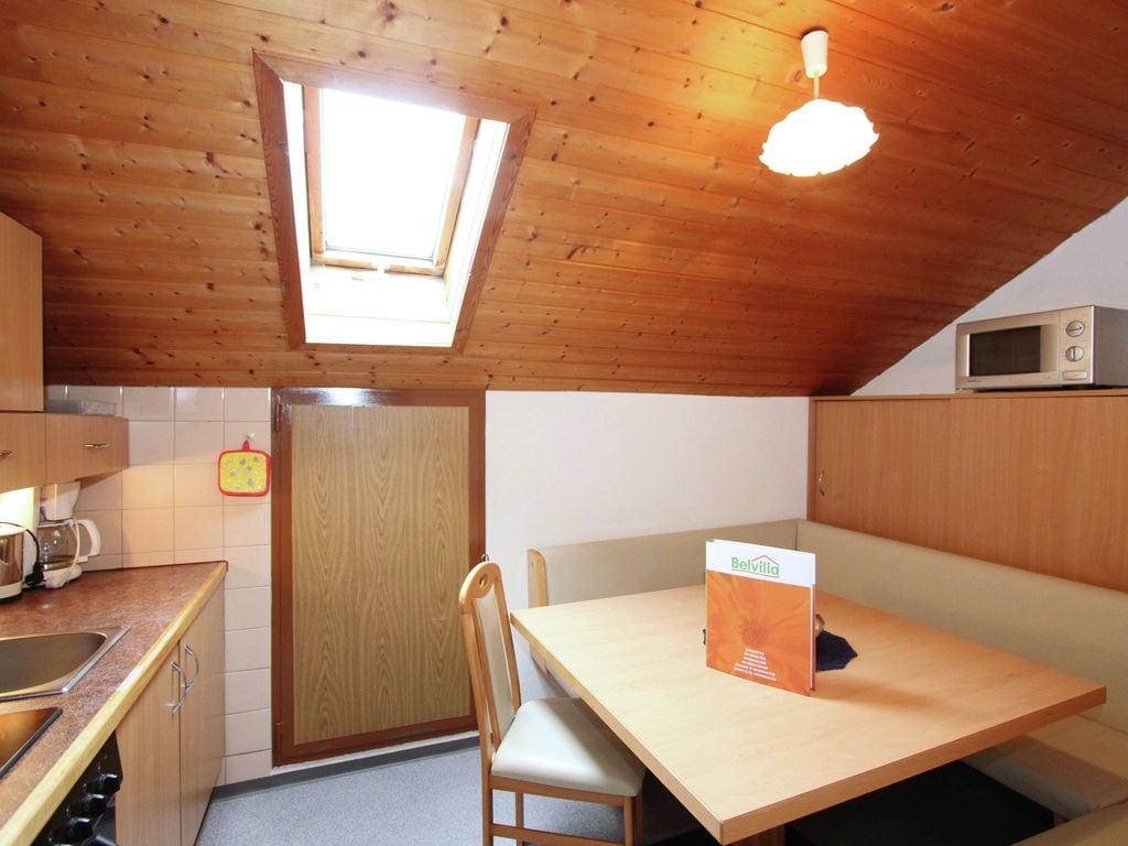 Appartement de vacances Prantl (822474), Oetz, Ötztal, Tyrol, Autriche, image 11