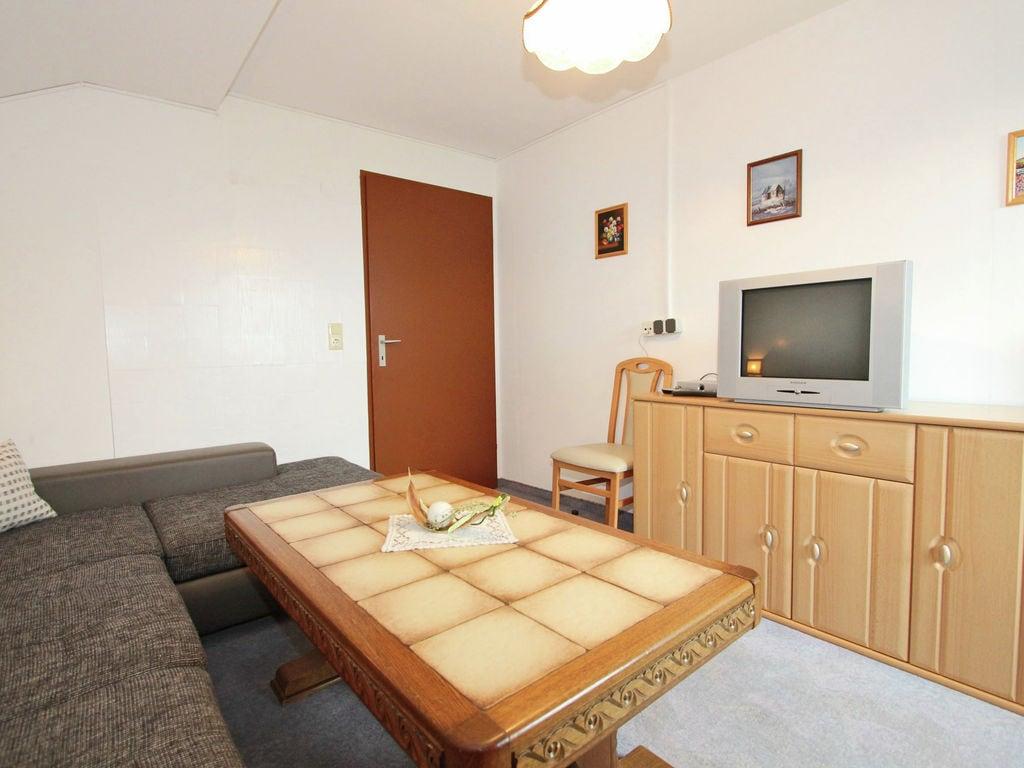 Appartement de vacances Prantl (822474), Oetz, Ötztal, Tyrol, Autriche, image 10