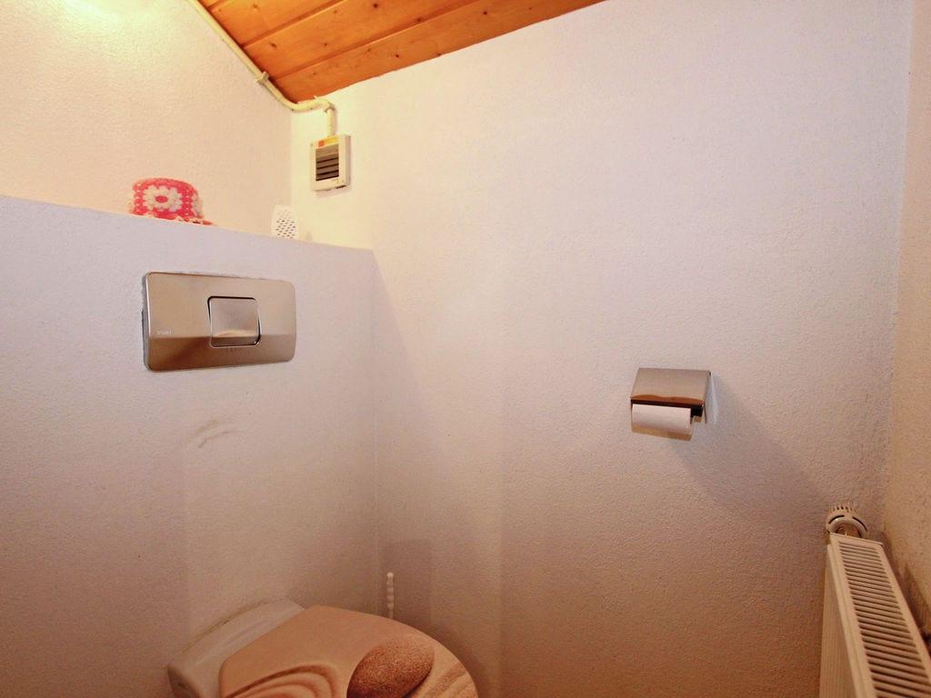 Appartement de vacances Prantl (822474), Oetz, Ötztal, Tyrol, Autriche, image 24