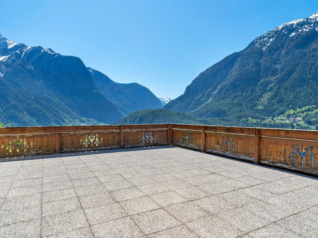 Ferienwohnung Gemütlicher Bauernhof in Oetz nahe Skigebiet (822474), Oetz, Ötztal, Tirol, Österreich, Bild 6