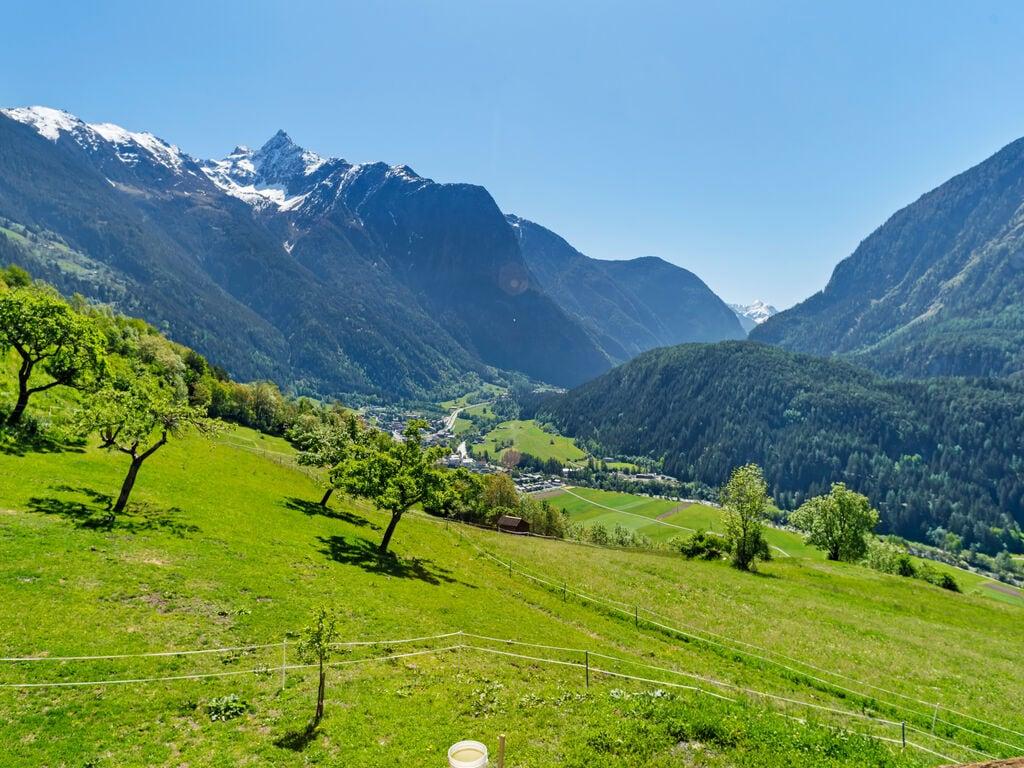 Ferienwohnung Gemütlicher Bauernhof in Oetz nahe Skigebiet (822474), Oetz, Ötztal, Tirol, Österreich, Bild 34