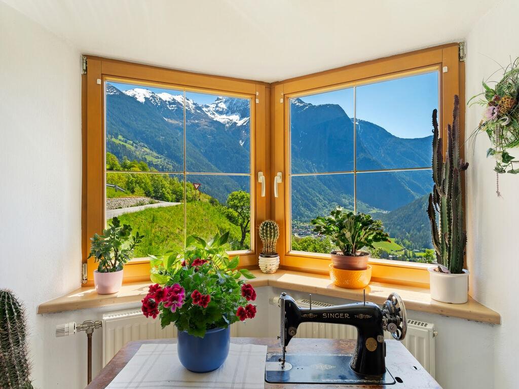 Ferienwohnung Gemütlicher Bauernhof in Oetz nahe Skigebiet (822474), Oetz, Ötztal, Tirol, Österreich, Bild 31
