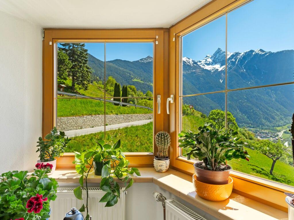 Ferienwohnung Gemütlicher Bauernhof in Oetz nahe Skigebiet (822474), Oetz, Ötztal, Tirol, Österreich, Bild 32