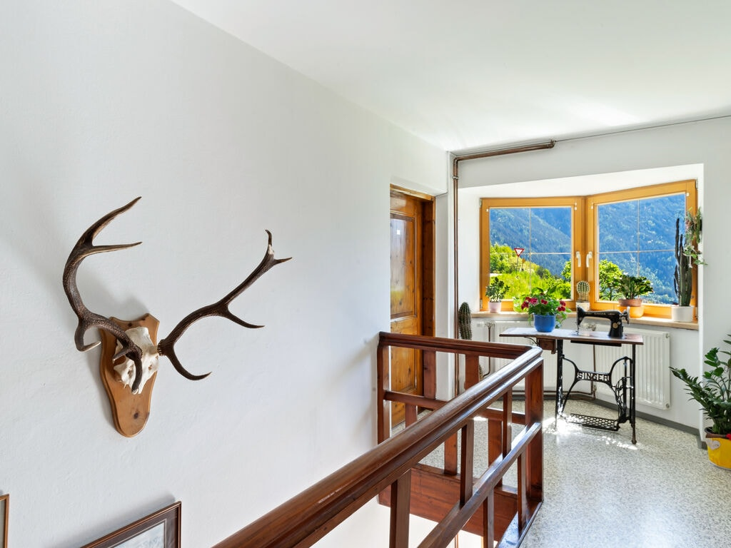 Ferienwohnung Gemütlicher Bauernhof in Oetz nahe Skigebiet (822474), Oetz, Ötztal, Tirol, Österreich, Bild 12