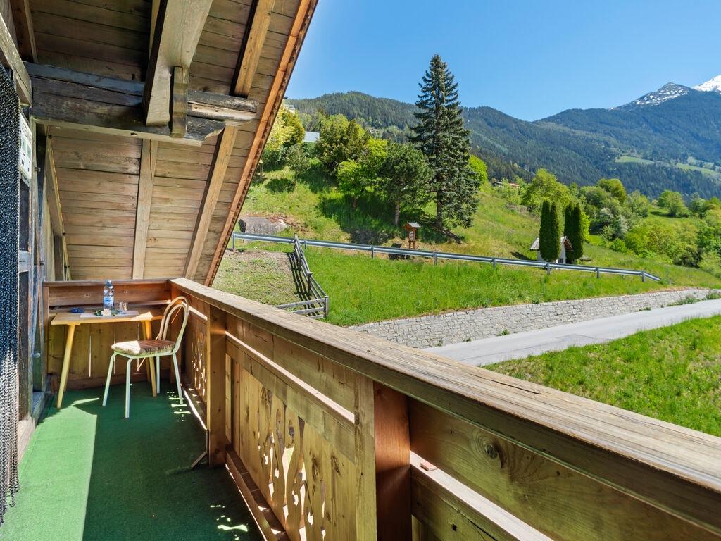 Ferienwohnung Gemütlicher Bauernhof in Oetz nahe Skigebiet (822474), Oetz, Ötztal, Tirol, Österreich, Bild 29