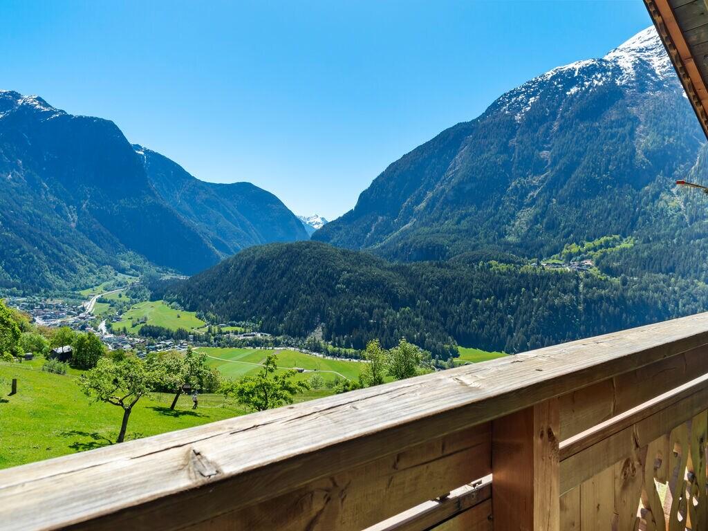 Ferienwohnung Gemütlicher Bauernhof in Oetz nahe Skigebiet (822474), Oetz, Ötztal, Tirol, Österreich, Bild 33
